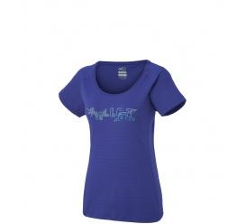 T-shirt LD MEXPERT TS SS