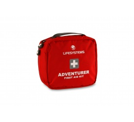 Apteczka ADVENTURER FIRST AID KIT