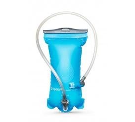 Bukłak na wodę HYDROPAK VOLOCITY 1,5L MALIBU BLUE