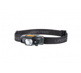 Latarka czołowa INTENSITY 155 HEAD TORCH BATTERY