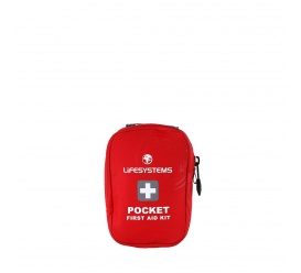 Apteczka POCKET FIRST AID KIT