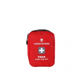Apteczka TREK FIRST AID KIT