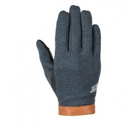 Rękawiczki LAFUMA HADSUN GLOVE