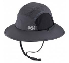 Kapelusz LD MXP II HAT