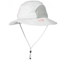 Kapelusz turystyczny LD MXP II HAT storm grey