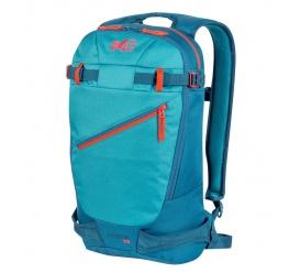 Plecak MYSTIK 15 enamel blue