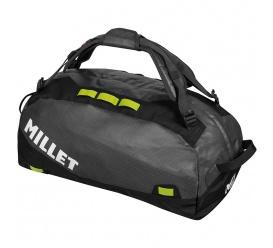 Torba / plecak MILLET VERTIGO DUFFLE 45 black