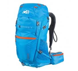 Plecak ELIUM 30 electric blue