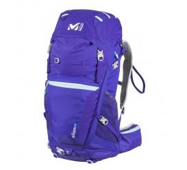 Plecak ELIUM 30 LD purple blue