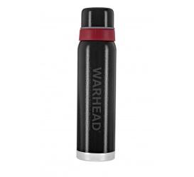 Termos TERMITE Warhead 0.9 L
