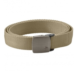 Pasek ALL TERRAIN MONEY BELT tan
