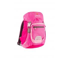 Plecak ALPINE 4 KIDS pink