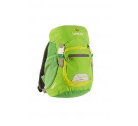 Plecak ALPINE 4 KIDS green