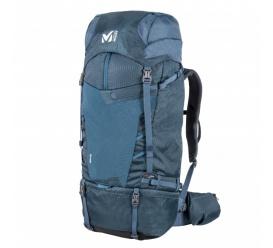 Plecak MILLET UBIC 60+10 orion blue
