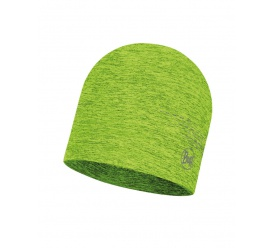 Czapka Dryflx Hat US Buff R-YELLOW FLUOR