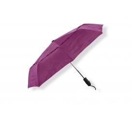 Parasol turystyczny TREK MEDIUM purple