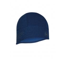 Czapka Tech Fleece R-NIGHT BLUE