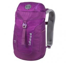 Plecak ACCESS 15 purple