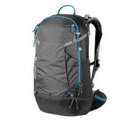 Plecak SHIFT 28 black