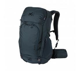 Plecak MILLET HANANG 40 orion blue